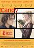 Póster y trailer en castellano de 'Candy', con Heath Ledger