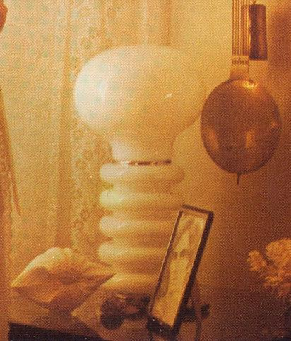 Gente, n.50, 22-28 October, 1974 - 50a