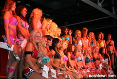 Titans Cheerleaders 138 (Mindubonline) Tags: tennessee cheerleader titans audition mindub mindubonline timhiber nashtowncom