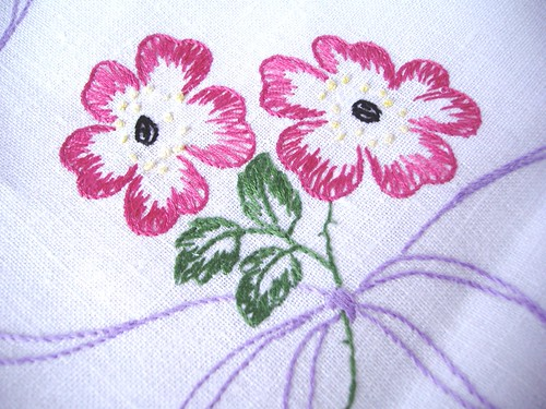 Mom's Embroidery  004
