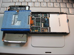 IMG_3567.JPG (Legodude522) Tags: video ipod screen repair lcd gen 5th
