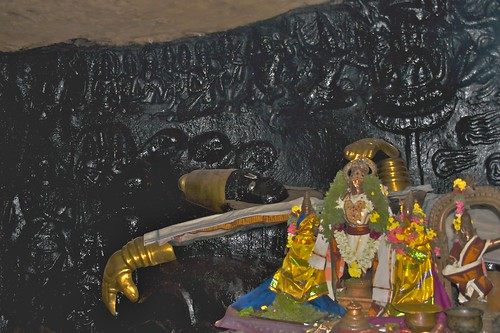 Thiru-meyyar, Palli-konda-perumal