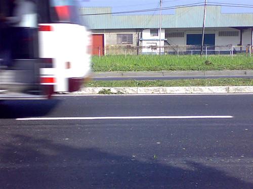 Velocidad @ Acarigua