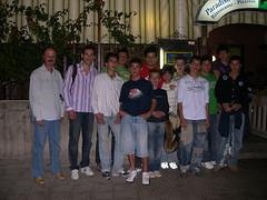 giovanissimi-giardini_2006-07