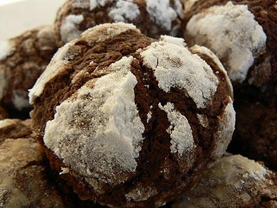 biscuit chocolat.jpg