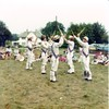 Ebor 1977 Boston Spa