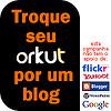 blogorkut