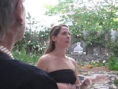 l&g wedding 213