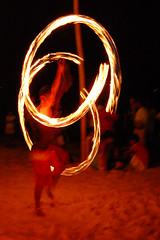 HOOPS OF FIRE (Boracay Island, Philippines) (halfwhiteboy) Tags: beach night digital island fire dance sand nikon dancing flames philippines flame nightlife boracay dslr performers zip bora pinoy pilipinas aklan zipping d40 supershot nikondslr wowphilippines bluelist abigfave supershots nikond40 impressedbeauty aplusphoto travelerphotos bibedoggie
