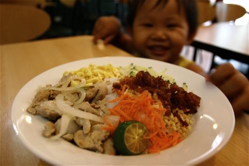 Cha Gio Vietnamese - 10