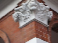 Picture 164 (sa) Tags: hastings englandlondon