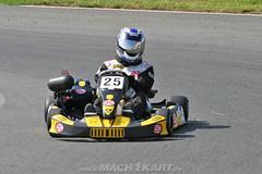 AvD-Pro-2000-Kartrennen-Aschersleben-26-27.5-075 (Mach 1 Kart) Tags: kart kartrennen mach1 avdpro2000