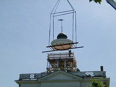 cupola144