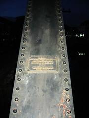 P1030660 (l'amore) Tags: bridge river over kwai