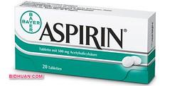 Obat - 4 Obat Migrain Paten, Generik hingga Herbal untuk Mengatasi Sakit Kepala Sebelah (Bidhuan.id) Tags: fungsiobat listobat obatgenerik obatherbal paten