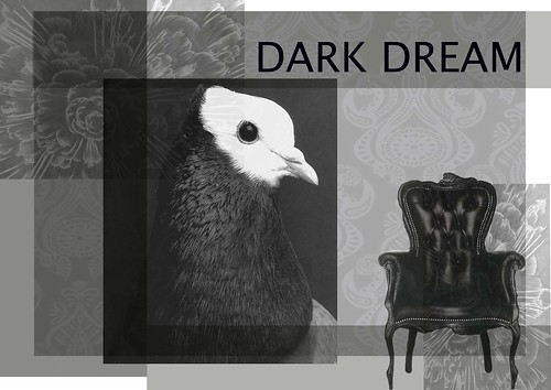 DARK DREAM1