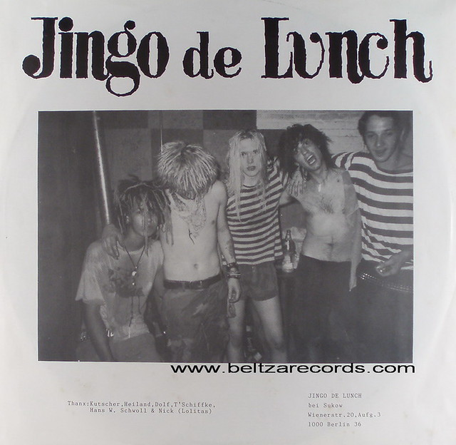 jingo de lunch - perpetuum mobile (hoja interior 1)