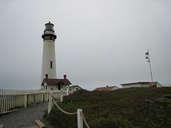 IMG_0036 (davethis) Tags: lighthouse pigeonpoint pigeonpointocean