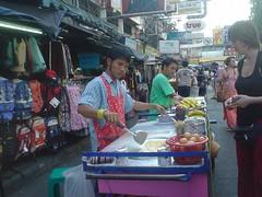 092.拷桑路上的香蕉捲餅攤 (1)