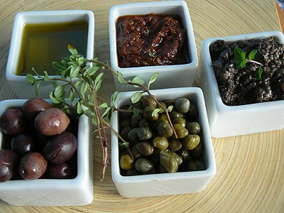 elements de tapenade 1.jpg