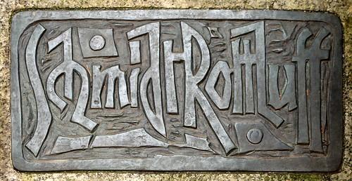 Schmidt-Rottluff