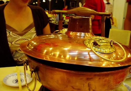 Mongolian Hotpot.JPG
