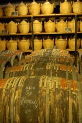 DSC_0371.JPG (wuliau_lyon) Tags: france cognac hennessy