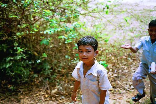 Cambodia#2