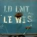 I. E. Lewis Libby