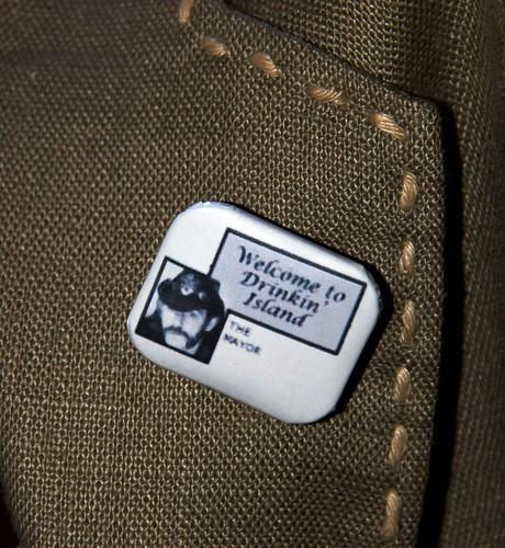 Modern Army Combatives Fight Shirt MACP Black    Silver -100 % Cotton 5efe5cd872f