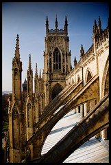 "york minster - by tricky â""¢"