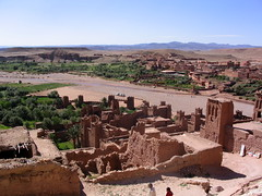 Marokko2007-7 (oledoe) Tags: morocco aitbenhaddou  photobysomeoneelse  0tagged set:name=200704morocco set:name=200704aitbenhaddou