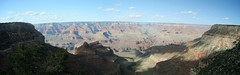 Grand Canyon (Alun O) Tags: panorama grandcanyon stitched stitchedimage perfectpanoramas blueangelcanyon