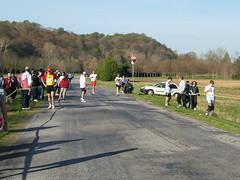 River to River Pics 012 (jpeck71) Tags: race running rrr rivertoriverrelay