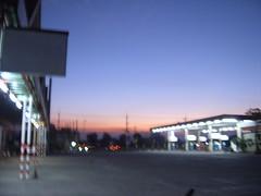 SUC50890 (krissie3) Tags: sunrise thailand phayao