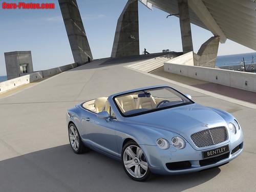 http://lukhin-car.blogspot.com/