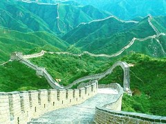 CHINA-Great%20Wall%20ofr%20China%203