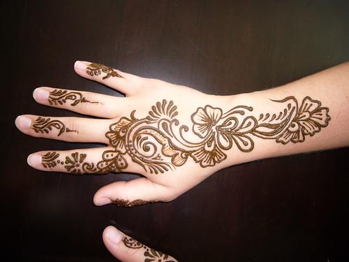 478082750 9c193591cc Eid Special Mehndi Designs