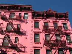479085168_6ced8c5b85_m dans 2007 New York
