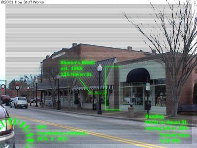 augmented-reality-hud.jpg