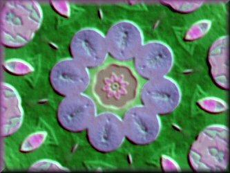 violetstones23.1