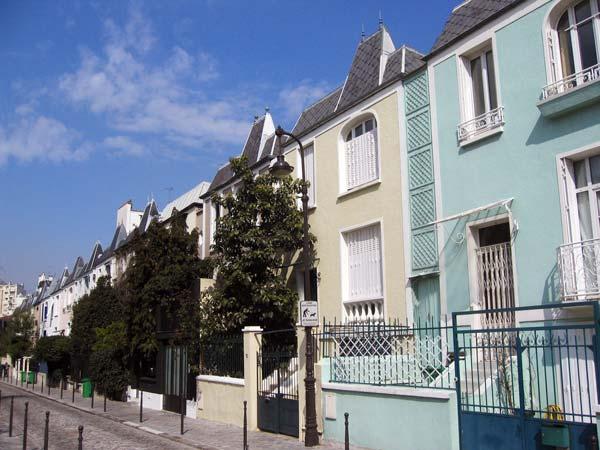 Rue Dieulafoy_2