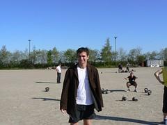 Vlad (Ranski) Tags: denmark 2007 rkc kettlebells