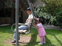 坐好了,湘湘就要push了哈~~~