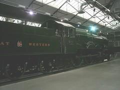 S4021528