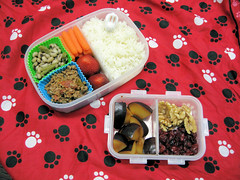 Lunch 2007-05-10