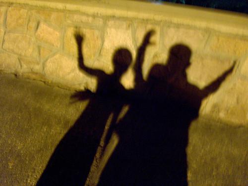 3b51-HooverDamShadows