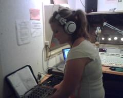 DJ Kittylee