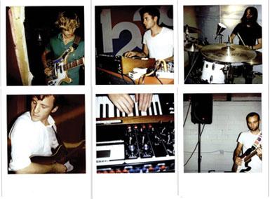 ST-BBC-1