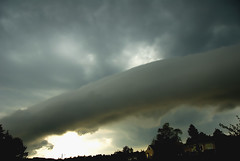 Shelf Cloud 2 (MOEVIEW is Aaron Molina) Tags: fab storm minnesota duluth shelfcloud golddragon minnesotathunderstorms
